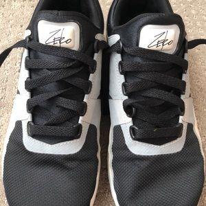 Nike Air Max Zero - size 8